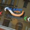 MOVE.APP EXPO 2016 – Dall'8 al 12 ottobre il mondo della mobilità si da appuntamento a Milano