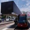 Per l'estate 2016 il tram di Venezia in servizio anche di notte