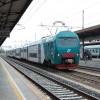 Cambia il trasporto ferroviario nel Veneto, da dicembre cadenzamento orario, nuovi treni e servizi più veloci