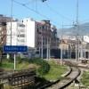La Regione Sicilia investe 50 milioni di euro per l'acquisto di cinque treni