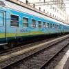 Parte il Treno Verde 2014, analizzerà la qualità dell'aria nelle città italiane