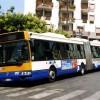 Nuove tariffe per gli abbonamenti bus a Palermo, dall'1 luglio risparmio sostanziale per gli utenti