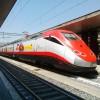 L'estate 2015 di Trenitalia, novità sul network delle Frecce e nuovi treni per i pendolari