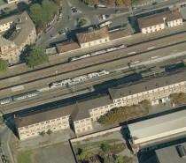 La Valle d'Aosta tenta la carta della trattativa privata per i cinque treni bimodali