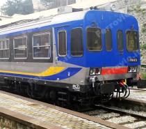 La flotta di UmbriaMobilità veste la livrea Busitalia-Trenitalia
