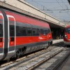 Trenitalia punta all'Europa con il FrecciaRossa 1000 tra Parigi e Bruxelles
