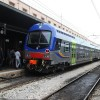 Contratto da 190 milioni tra Trenitalia e Hitachi Rail Italy per nuovi treni regionali
