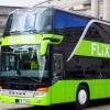FlixBus lancia il collegamento notturno Roma-Monaco di Baviera