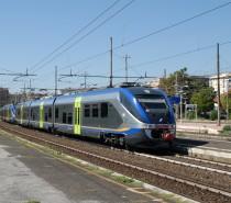 IL SETTIMANALE – VIDEO – In treno dal Vaticano a Castel Gandolfo per visitare le Ville Pontificie