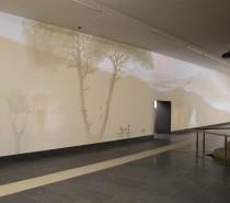 Quinta edizione di MetroArt nelle Stazioni dell'Arte della metropolitana di Napoli
