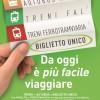 Biglietto unico integrato in Puglia per i servizi Fal, Ft e Amtab