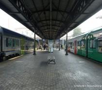 Ventidue nuovi treni per i pendolari dell'Emilia Romagna