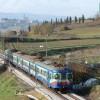 LFI rilancia con nuovi treni e collegamenti diretti verso Firenze