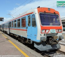 FS acquisiscono Ferrovie Sud Est