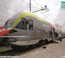 Ferrovia Val Venosta, dalla Provincia di Bolzano 13,6 milioni per l'elettrificazione