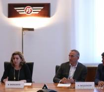 Alstom e Hitachi si aggiudicano bando per treni regionali Trenitalia