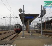 In arrivo due ALe582 sulla linea FER Modena-Sassuolo