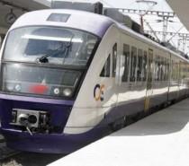 FS Italiane verso l'acquisto della greca TrainOse