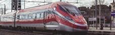 Linea Milano – Piacenza: tratta interrotta fra Lodi e Piacenza per controlli sanitari – AGGIORNAMENTO ORE 18:45