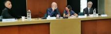 Firmato protocollo per potenziare la Ravenna-Rimini