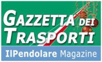 Gazzetta dei Trasporti