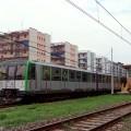 Foto da Wikipedia - Autore Friedrichstrasse