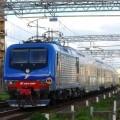 Vivalto Trenitalia- Foto Gazzetta Dei Trasporti
