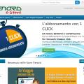 Trenord e-Store