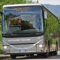 Foto Autolinee Toscane