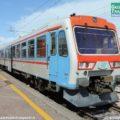 Ad85-86 FSE - Foto Simone Cirfera