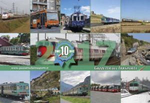 Calendario GdT 2017 - Foto Daniele Barrella, Alessandro Bordonaro, Ferdinando Ferrari, Edoardo Franchi, Giovanni Giglio, Manuel Paa, Gabriele Palmieri