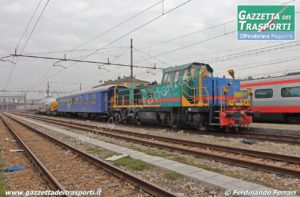 FS D146 2019 Rovato - Foto Ferdinando Ferrari