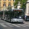A Roma l'abbonamento per bus, tram e metro si compra on-line