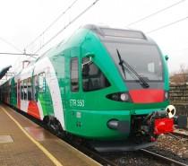 Treni regionali in gara, l'Emilia Romagna lancia il bando per l'affidamento dei servizi ferroviari