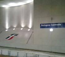 Bologna Centrale si sdoppia, operativa la nuova stazione sotterranea dedicata all'Alta Velocità