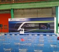 DIRETTA – Alla scoperta dei nuovi treni regionali e metropolitani di Alstom per Trenitalia