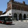 Bilancio del trasporto pubblico a Piacenza a tre anni dalla nascita di Seta