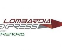 Arriva il Lombardia Express, alta velocità regionale tra Varese, Bergamo e Milano