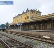 Scompaiono dodici linee ferroviarie piemontesi, per la Regione una questione di costi e ricavi