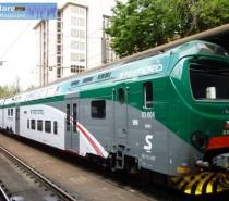Dal 13 luglio varchi chiusi in uscita anche nelle stazioni Trenord di Milano