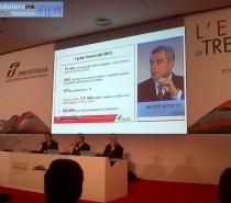 Arriva l'estate 2012 di Trenitalia, più servizi nazionali e nuove tariffe per le Frecce