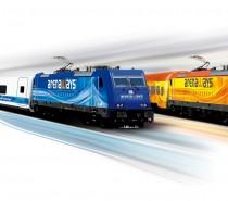 """""""La storia è cambiata"""", Arenaways presenta i nuovi servizi per il 2012"""