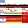 Rivoluzione a Roma per i biglietti e gli abbonamenti