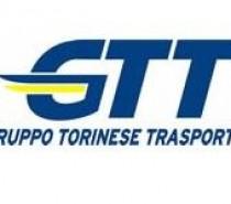 Riduzione estiva sulle linee sfmA e sfm1 di Torino e provincia, treni parzialmente sostituiti con bus