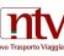 Dall'1 febbraio 2014 a Firenze cessa l'accordo tra Ntv e Ataf