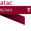 Dal 15 luglio scatta la riduzione estiva del servizio sulla ferrovia Roma-Lido