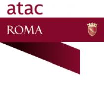 Dal 22 luglio chiusa la stazione di Ponzano della ferrovia Roma-Civitacastellana-Viterbo