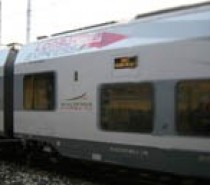Sospeso dal 7 gennaio il servizio Lombardia Express