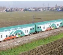 Dall'1 agosto adeguamento tariffario per le ferrovie dell'Emilia Romagna, biglietti più cari del 4%