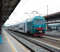 Undici treni pendolari TAF dotati di videosorveglianza live